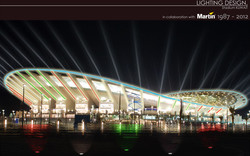 P01140_Stadio+Kuweit_Illuminazione+Esterna_Finale