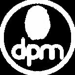 DPM Logo 2016_White.png