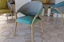 DPM5C_Chair v5a_OK