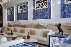 Rendering+2+Hall_Villa+Kuweit