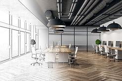 Offices design_web.jpg