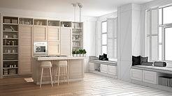 Residential design_web.jpg