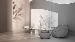 Hospitality design_web.jpg