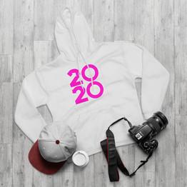 2020-unisex-pullover-hoodie.jpg