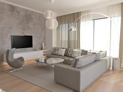 DPM1907_Render living room