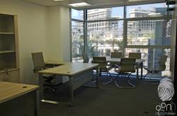MINERVA Office_1
