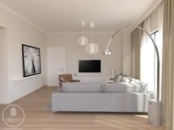 DPM1907_Render living room_v2b