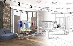 Retail design_web.jpg