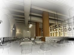 restaurant design_web.jpg