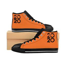 2020-womens-high-top-sneakers.jpg