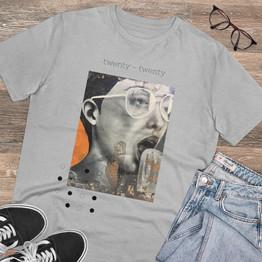 summer-2020-organic-creator-t-shirt-unis