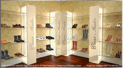 Casa Italia Showroom 2