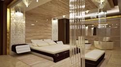 DPM1214Render_Master bedroom 5
