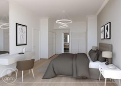 DPM1907_Render Bedroom_v3a