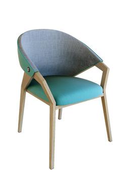 DPM5C_Chair v5b_OK