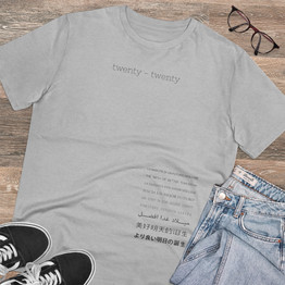 2020-organic-creator-t-shirt-unisex.jpg