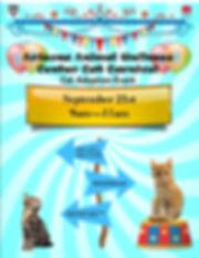 Carnival Cat Adoption Event.jpg
