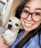 Bianca - Pharmacy Technician