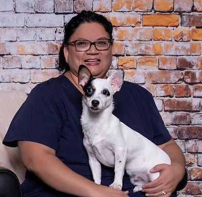Linda- Client Patient Advocate