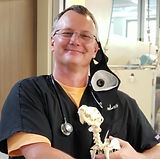 Dr. Kevin Winters