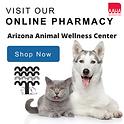 Arizona Animal Wellness Center.png