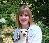 Dr. Liz Luedtke