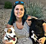 Summer - Veterinary Technician