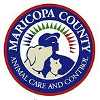Maricopa.png