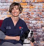 Dr. Pamela Ford