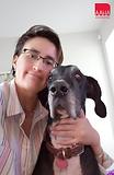 Izamary - Certified Veterinary Technician Assistant