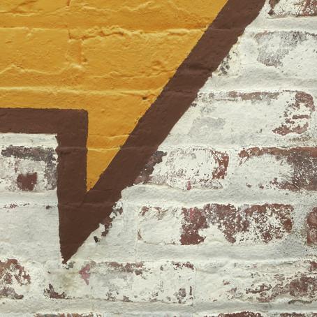 Ten Signs of Healthy Sending in Your Church