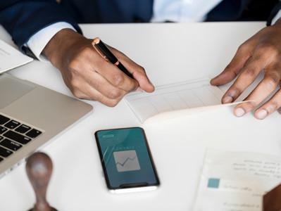 Надзор на пазара - изисквания и добри практики