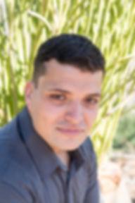 Author-Jeff-Rutz-5-2.jpg