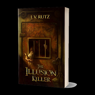 The Illusion Killer Ping.jpg