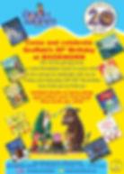 grufalo poster- 11-11-19-2[2].jpg