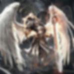 Archangel Meditron.jpg