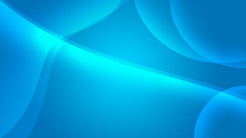 Aqua-blue-abstract-wallpapers.png
