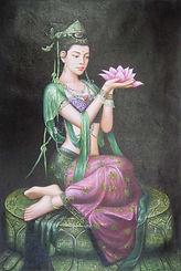 Karuna master.jpg