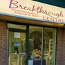 Love in the Times of COVID-19 & What is Next at Breakthrough Centre