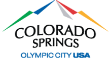 City of Colorado Springs.png