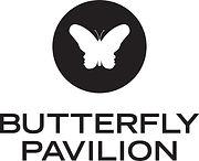 Butterfly Pavilion - Vertical (Square).j
