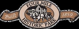 Four Mile Historic Park.png