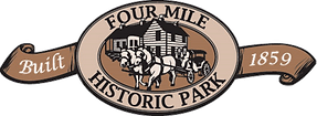 Four Mile Historic Park.png