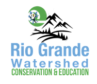 Rio Grande Watershed Conservation and Ed