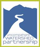 Uncompahgre Watershed Partnership.jpg