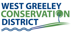 West Greeley Conservation District.png