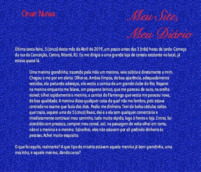 Meu_Site,_Meu_Diário_5.jpg
