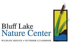 Bluff Lake Nature Center.jpg