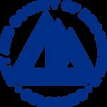Broomfield City and County Logo - 1200pi