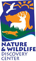 Nature and Wildlife Discovery Center.jpg